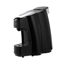 Capsule Coffee Machine (Nespresso, Caffitlay, Lavazza Compatible)